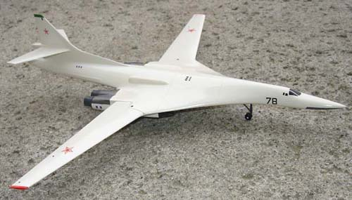 # zhopa043            Tu-160 4