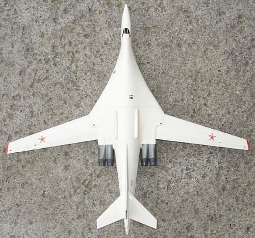 # zhopa043            Tu-160 5