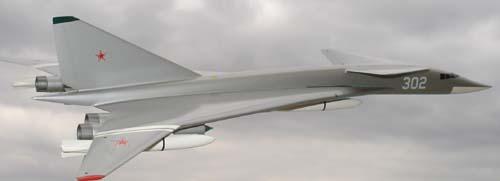 # zhopa053            M-20-14 experimental Myasishchev bomber 2