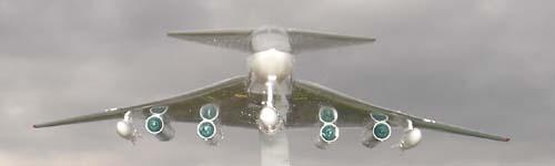 # zhopa053            M-20-14 experimental Myasishchev bomber 5