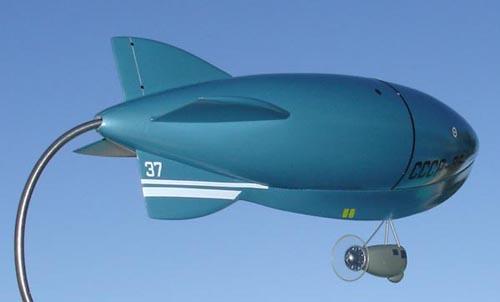 # zhopa046a            V-5 Soviet Airship 1933 3
