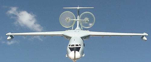 # zhopa099            A-42 PE sea plane project 5
