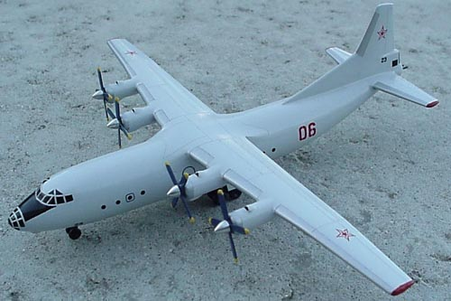 # zhopa251            AN-12 airforce transport 1