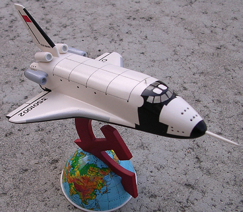 # zhopa092            BTS-002 Buran shuttle test bed 1
