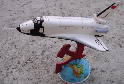 # zhopa092            BTS-002 Buran shuttle test bed 5