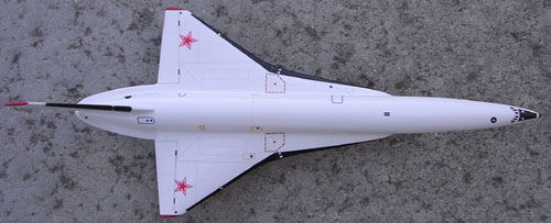 # zhopa080            Tu-360 experimental bomber 3