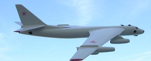 # zhopa070c            M-28 project final design 2