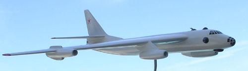 # zhopa070c            M-28 project final design 1