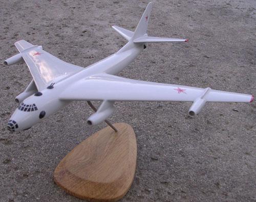 # zhopa070c            M-28 project final design 3