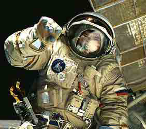# fp200            Soyuz TM-17/MIR-14 VAKO-Soyuz patch 3