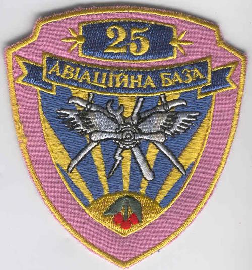 # avpatch104            25 AF base of Ukraine 1