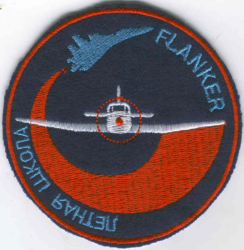 # avpatch099            Flanker flying school 1