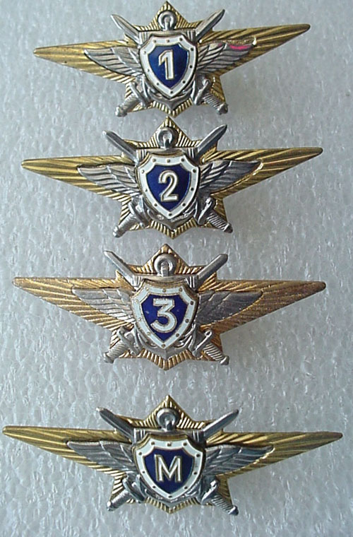 # aw150            Russian Air Force Naval pilot wings 1