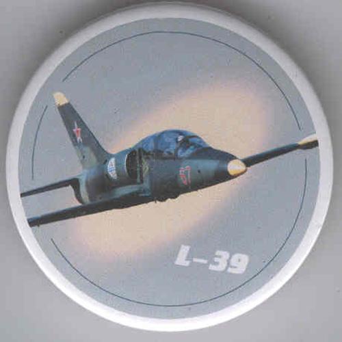 # abp210            L-39 `Albatros` 1
