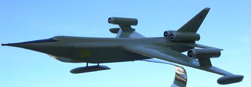 # seapl097            M-70 Myasishchev Intercontinental bomber flying-boat 1
