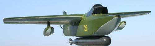 # seapl103            PSN-DPT Plan-Torpedo sea plane of Nikitin-Mikhelson 3