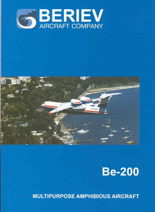 # seapl130            Be-200 sea plane firekiller. 5