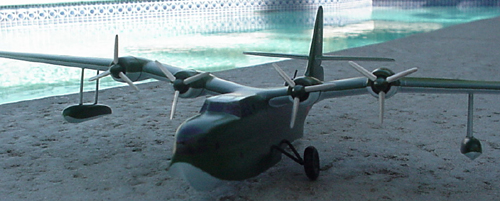 # seapl102            Tupolev ANT-44 Recon bombing flying boat 3