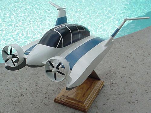 # ep150            EK-20 experimental Ekranoplane of Kometel 1