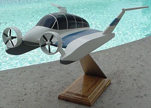 # ep150            EK-20 experimental Ekranoplane of Kometel 2