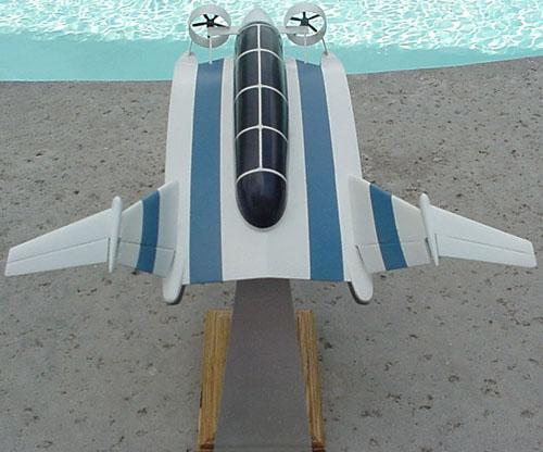 # ep150            EK-20 experimental Ekranoplane of Kometel 4