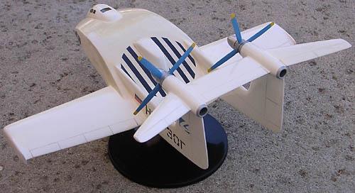 # ep175            NVA-30G ekranoplane 3