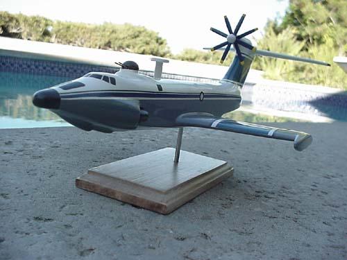 # ep100            Orlyonok/Eaglet ekranoplane 2