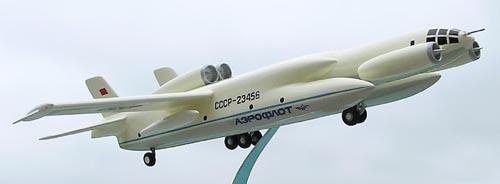 # ep098            14M1P Bartini ekranoplane 1