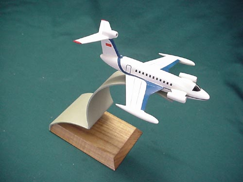 # ep161            S-90 Sukhoi experimental ekranoplane 1