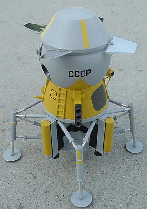 # sm198A            Lunar Expedition Module Project 3