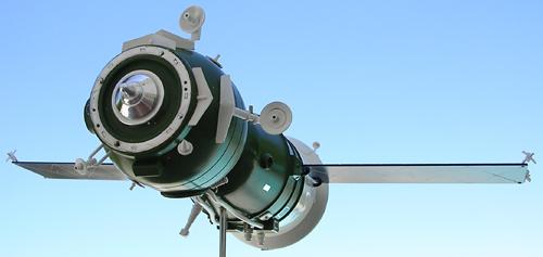 # sm090            Soyuz TM 1