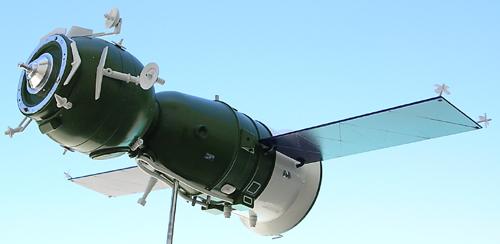 # sm090            Soyuz TM 4
