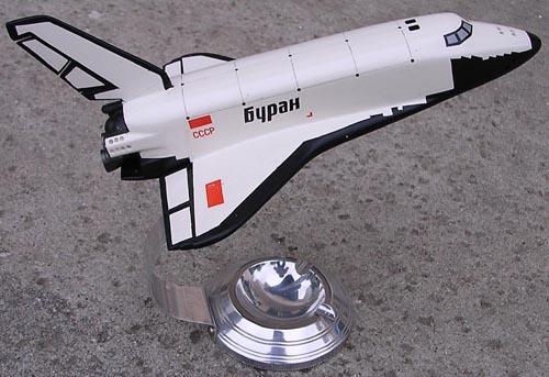 # sm484            Buran reusable spaceship 1