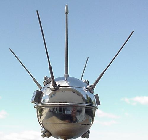 # sm174            Luna-1 First successful Moon shot 1959 3