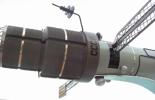# sm491            ERDU system model 3