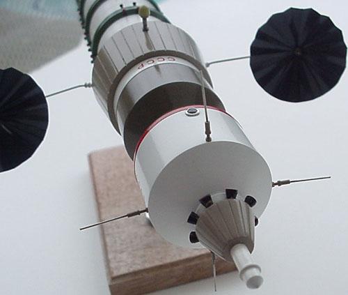 # sm210            L-1/Vostok-7 3