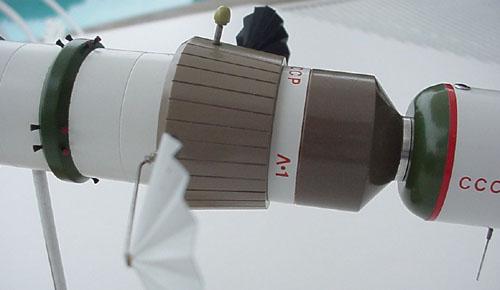 # sm210            L-1/Vostok-7 5