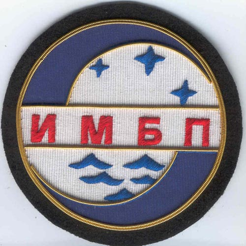 # spp305            IMBPL patch 1