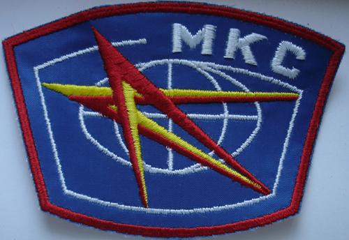 # spp089a            MKC Zvezda patch 1