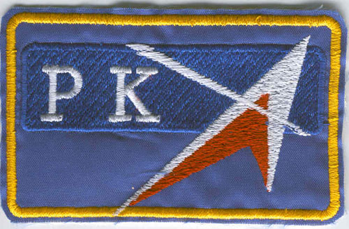 # spp121            RKA-Russian Space Agency (Rosaviakosmos) 1