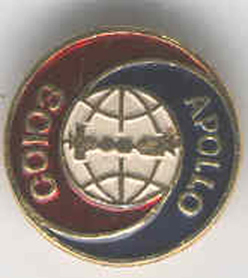 # sbp170            Apollo-Soyuz lapel pins 1