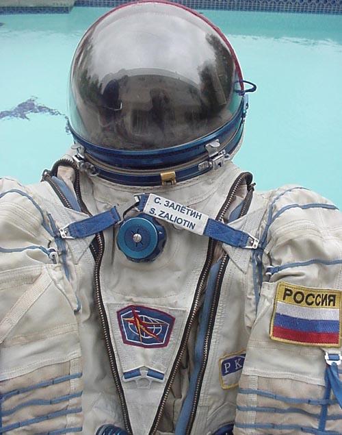 # h052            Soyuz TMA-ISS-TM-34 Sokol suit 3