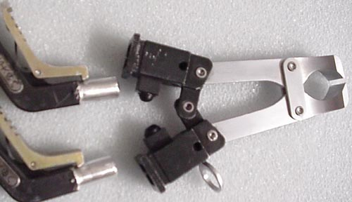 # h123            MIR station on board wire-cutter-pliers 3