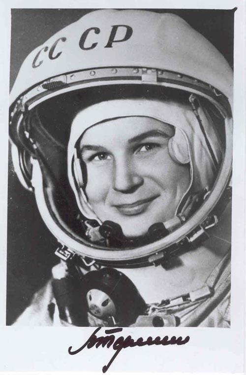 # vstk100            Vostok-6 Valentina Tereshkova 1