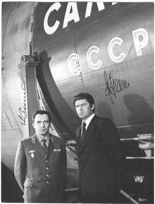 # cspc183            Soyuz-35/Salyut-6 Popov-Ryumin 1