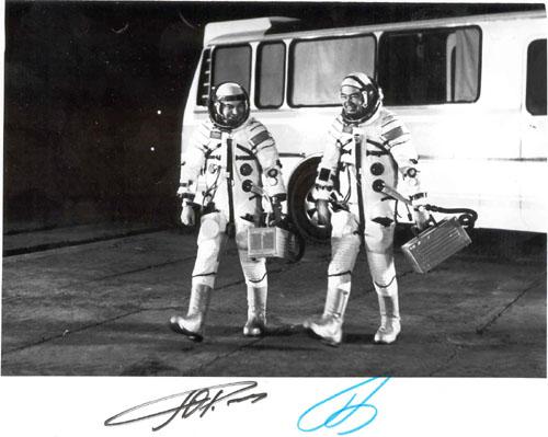 # cspc171            Soyuz-26 Romanenko-Grechko 1