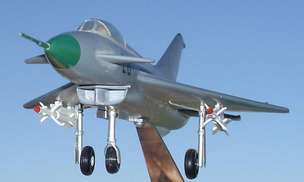 # mp094            YE-8 (Mikoyan E-8) experimental fighter 4