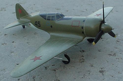 # mp101            Mig-211 experimental Mig-3 1