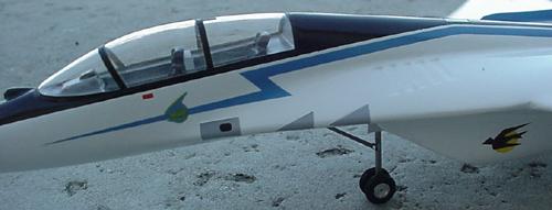 # mp121            Mikoyan Mig-29 `Strizhy` (Swifts) Aerobatic team 4