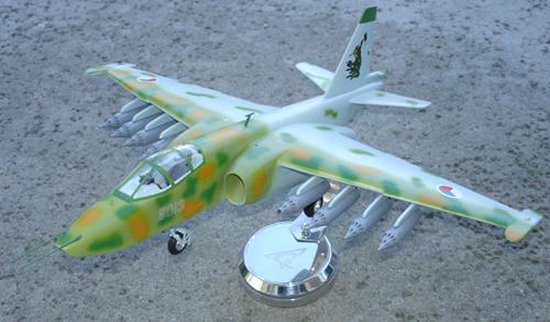 # sp098            Su-25 Frog 1
